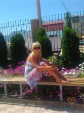 Татьяна, 38, Ukraine, Luhansk