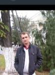 Andrey, 32  , Salsk