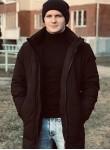 Albert, 25, Sertolovo