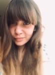Alisa, 25, Kharkiv