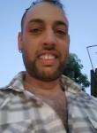Sebas, 34  , Buenos Aires