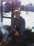 Ivan, 24, Barnaul