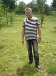 Tolik, 49  , Volodimir-Volinskiy