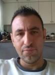 Ευρος, 31  , Nicosia