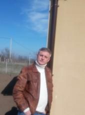 Vadim, 35, Ukraine, Odessa