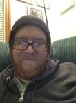 Steve, 36  , Kalamazoo