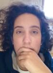 francesca, 23 года, Montebelluna