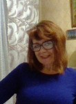 Elena, 52, Sergiyev Posad