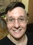 Artur, 24, Ufa