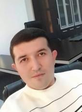 RUﻯTAM, 30, Uzbekistan, Guliston