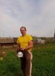 Aleksey, 38, Perm