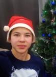 Artyem, 28  , Beloretsk