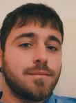 Patrik, 23  , Padova