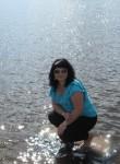 Alina, 38  , Lesosibirsk