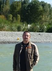 Vladimir, 57, Russia, Perm