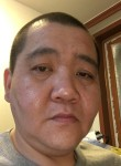 Andrey, 40  , Seoul