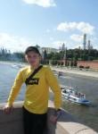 Ilya, 21, Lesnoj Gorodok