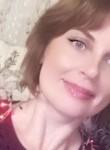 Lidiya, 43  , Starobilsk