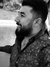 Necmi, 28, Turkey, Bozova