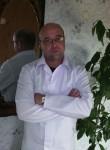 Andrey, 39  , Morki