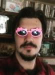 Egor, 26, Nevinnomyssk