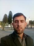 Farman, 25  , Islamabad