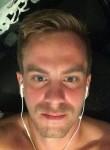 Daniel, 28, Feltham