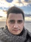 Денис, 27  , Toropets