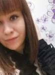 Lyubov, 25  , Nadym