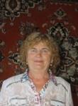 Tamara, 70  , Volgograd