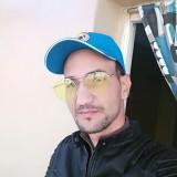 Ilyas wand, 35  , Hammam Bou Hadjar