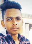 Sibbu, 20  , Kaithal