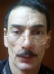 Nusret, 51  , Ivanovo