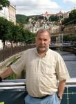 Sergei, 61, Moscow