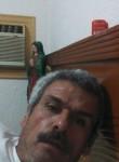 Francisco boni, 55  , Culiacan