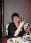 Valentina, 62  , Yuzhnouralsk