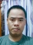 hery, 34, Jakarta