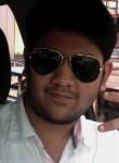 Rushabh, 19, Bhayandar