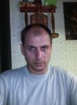 Oleg, 44  , Moscow