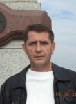 Andrey, 49  , Severodvinsk