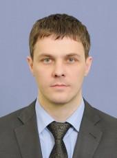 evgeniy, 44, Russia, Syktyvkar