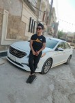 كرار, 20, Baghdad