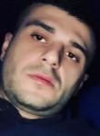 Roman, 31  , Shadrinsk