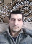 Aleksey , 44  , Birsk