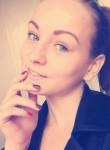 Elena, 22  , Osa (Perm)