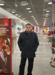 Vlad Imir Sokol, 43  , Pruem