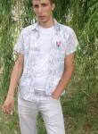 Ilya, 18  , Rostov-na-Donu