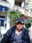 dime valjak, 46  , Skopje
