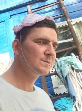 Владимир, 36, Россия, Иваново