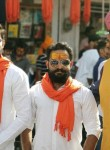 Inder Jeet, 25 лет, Bikaner